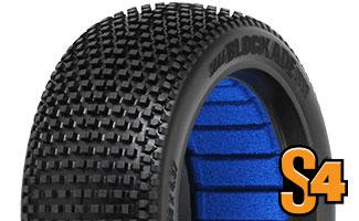 9039 | Blockade Off-Road 1:8 Buggy Tires