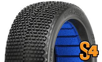 9062 | Buck Shot Off-Road 1:8 Buggy Tires