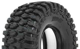 10163-00 | Hyrax All Terrain Tires