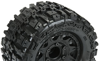 """10168-10 