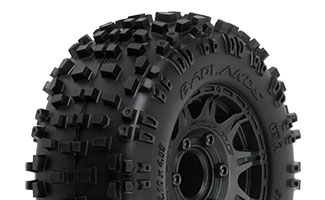 """1173-10 