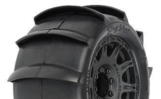 "1179-10 | Sling Shot 3.8"" Sand Tires Mounted"