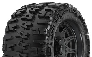 """1184-10 