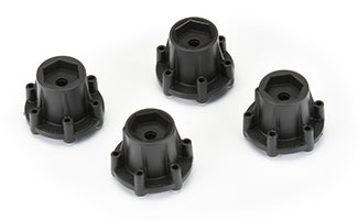 6347-00 | 6x30 to 14mm Hex Adapters