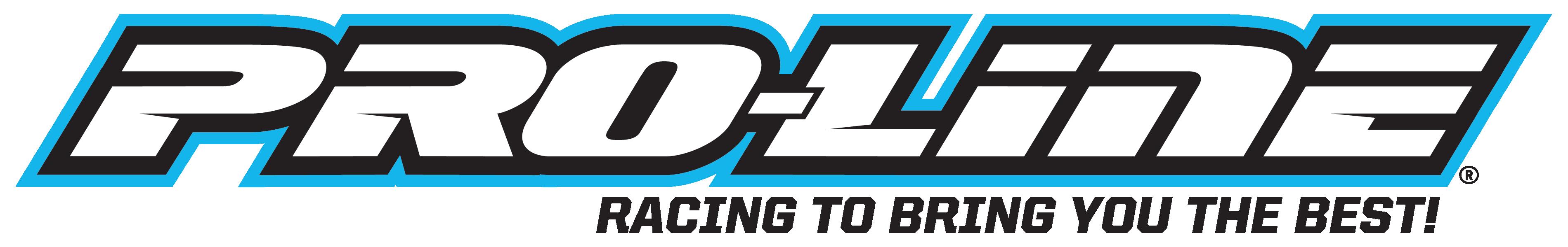 Image result for pro-line logo